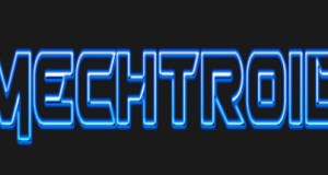 MechTroid Free Download PC Game