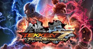 Tekken 7 Free Download for PC Full Version