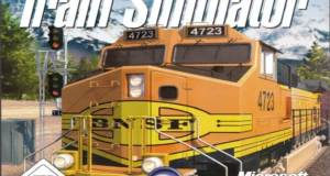 Microsoft Train Simulator Free Download Full Version