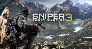 Ocean Of Games Sniper Ghost Warrior 3 Free Download