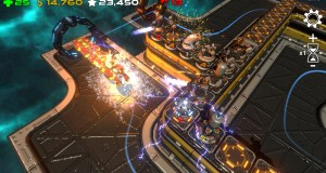 Ocean of Games Defense Free Download
