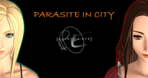 Parasite in City Free Download