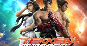Tekken Tag for Android apk Free Download Full Version