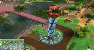 Zoo Tycoon 2 Ultimate Collection Torrent