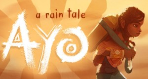 Ayo A Rain Tale Free Download