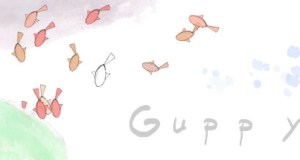 Guppy Free Download