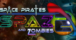 Space Pirates And Zombies 2 Download