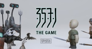 3571 The Game Free Download