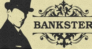 Bankster Free Download