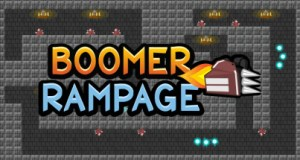 Boomer Rampage Free Download