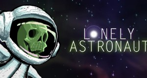 Lonely Astronaut Free Download