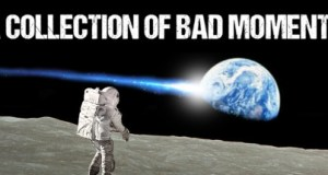 A Collection of Bad Moments Free Download