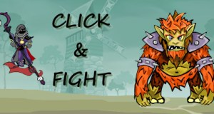 Click and fight Free Download