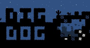 Dig Dog Free Download