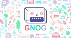 GNOG Free Download