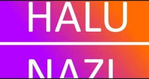 HALUNAZI Free Download