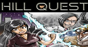 Hill Quest Free Download