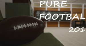 Pure Football 2018 Free Download