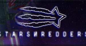 STAR SHREDDERS Free Download