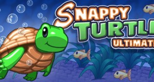 Snappy Turtle Ultimate