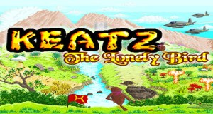 Keatz: The Lonely Bird Free Download
