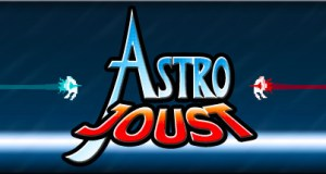 Astro Joust Free Download PC Game