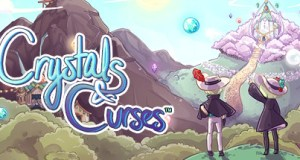 Crystals and Curses Free Download PC Game
