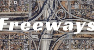 Freeways Free Download PC Game
