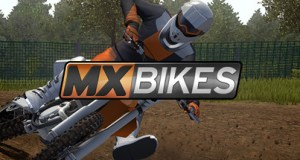 MX Bikes Free Download PC Game