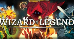 Wizard of Legend Free Download PC Game