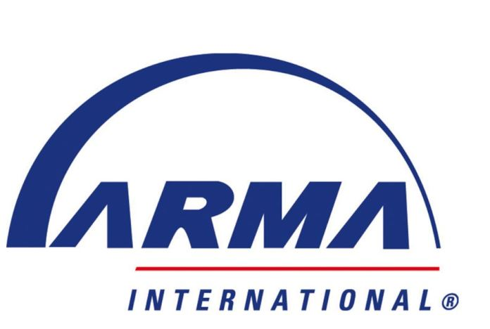 ARMA International & NetGovern to Launch Definitive Benchmarking of Information Governance Programs via ARMA