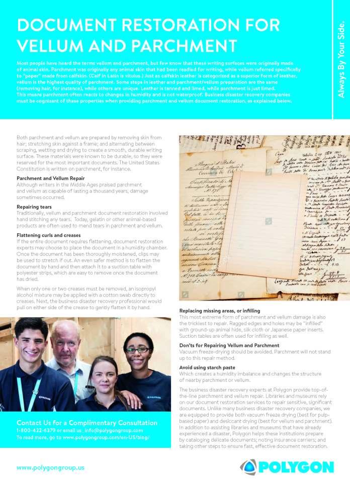 6085 POLY - US - Blog post NOV17 - Document restoration for vellum LR-V1.jpg