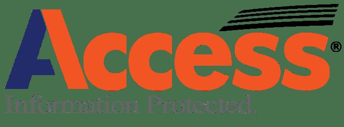 Access_LOGO_10152012_ColorEPS_ff5200 (1)