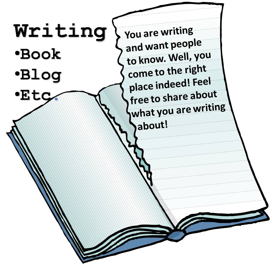 writingbookblogetc2