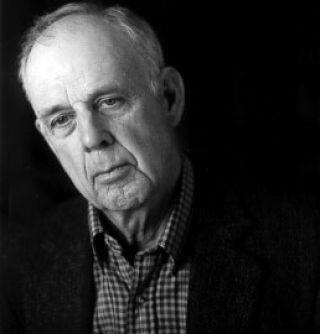 wendell-berry[2]