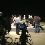 Milwaukee Interview with IGHERT Graduate Student Participants