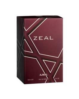 Ajmal Perfume – Zeal