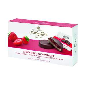 chocolate-anthon-berg-strawberry-in-champagne-marzipan