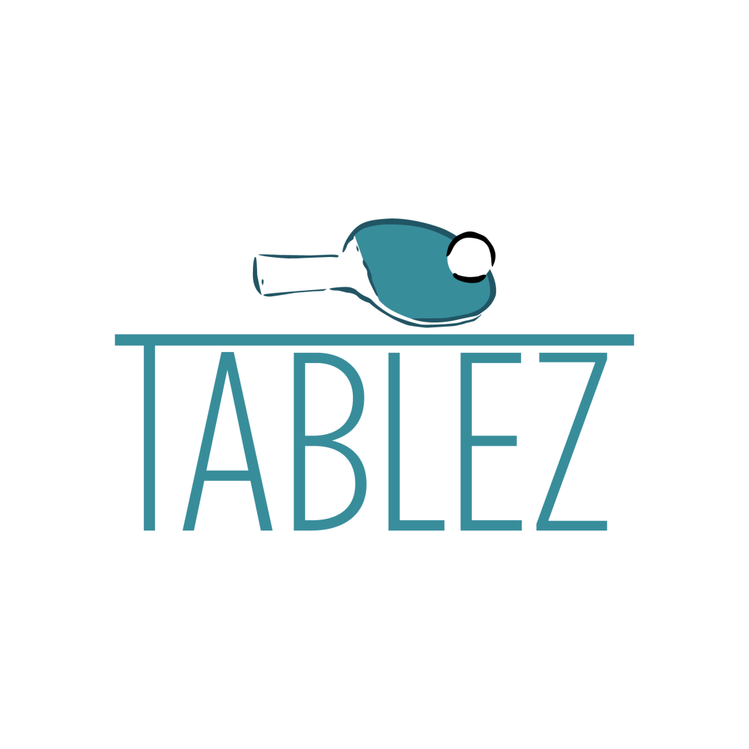 tablezlogo-01