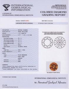 also diamond reports rh igionline