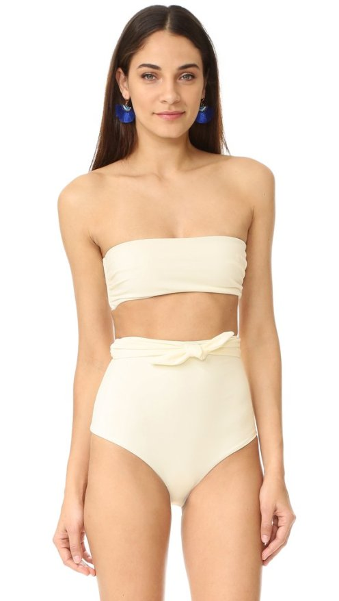 10 Top Most Flattering Swimsuits For Every Body Shape-10-IGIRLYTHINGX