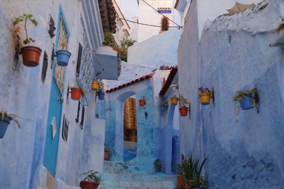 maroko18