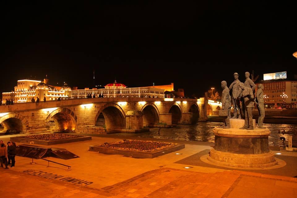 Skopje1