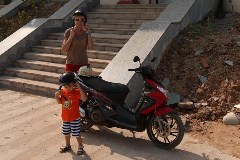 wietnam13
