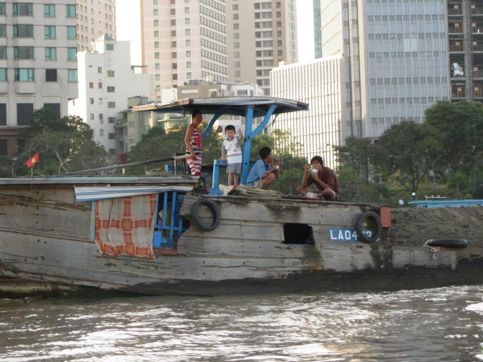 wietnam9