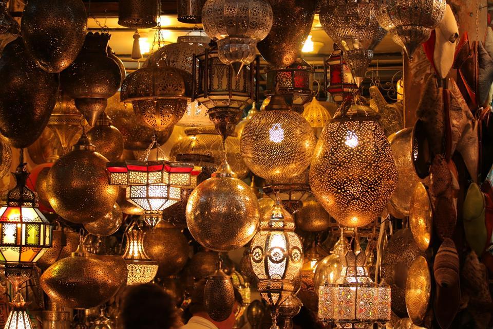 Maroko8