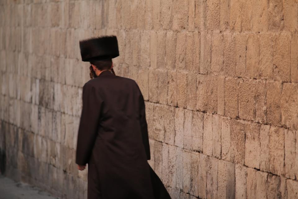 izrael15