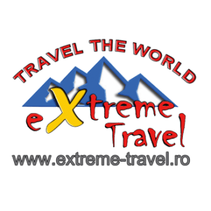 Logo_eXtreme_Travel_transparent_small-1-1-300x300