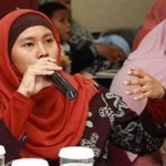 IGJ: Presiden Jokowi Tak Boleh Bahas TPP di AS