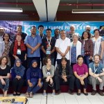 Asian and European campaigners vow to fight destructive trade deals